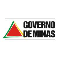 Foto de Governo do Estado de Minas Gerais