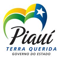 Foto de Governo do Estado do Piauí