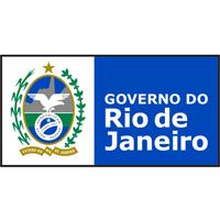 Foto de Governo do Estado do Rio de Janeiro
