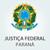 Justiça Federal do Estado do Paraná