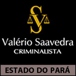 Marcus Valério Saavedra Guimarães De Souza