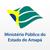 Ministério Público do Estado do Amapá