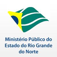 Foto de Ministério Público do Estado do Rio Grande do Norte