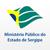 Ministério Público do Estado de Sergipe