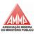 Associação do Ministério Público de Minas Gerais