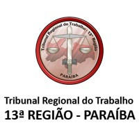 Foto de Tribunal Regional do Trabalho 13ª Região