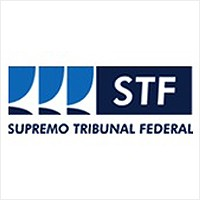 Foto de Supremo Tribunal Federal