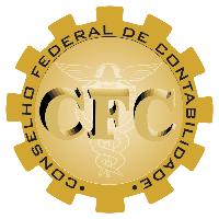 Foto de Conselho Federal De Contabilidade