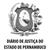 Diário de Justiça do Estado de Pernambuco