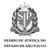 Diário de Justiça do Estado de São Paulo