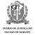Diário de Justiça do Estado de Sergipe