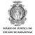 Diário de Justiça do Estado do Amazonas