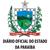 Diário Oficial do Estado da Paraíba