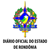 Diário Oficial do Estado de Rondônia