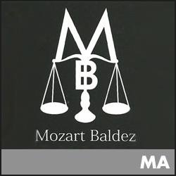 Mozart Baldez