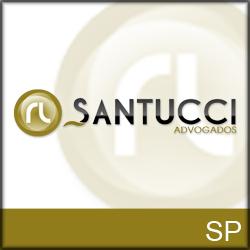 RL Santucci Advogados