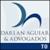 Darlan Aguiar & Advogados