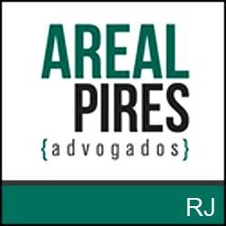 Areal Pires Advogados Associados