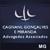 Cagnani, Gonçalves e Miranda Advogados Associados