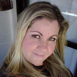 Soraya Tedesco