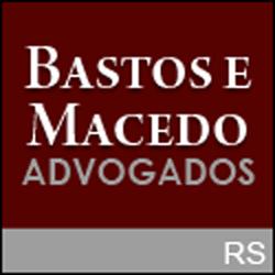 Bastos e Macedo Advogados