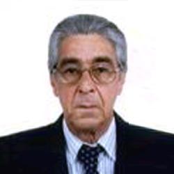 José Matias Oliveira