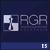 RGR Advocacia