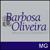 Barbosa Oliveira Advocacia e Consultoria