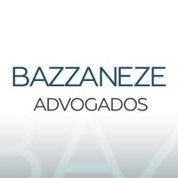 Bazzaneze Advogados Associados