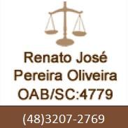 Renato José Pereira Oliveira