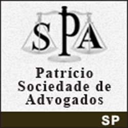 Patrício Sociedade de Advogados!