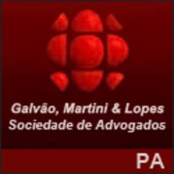 Galvão & Lopes Sociedade de Advogados
