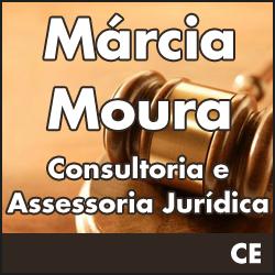 Advocacia Márcia Moura