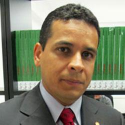 Wilson Ferraz