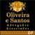 Oliveira e Santos Advogados Associados