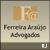 Ferreira Araújo Advogados
