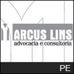 Marcus Lins Advocacia e Consultoria