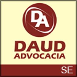 Daud Advocacia