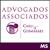 Advogados Associados - Carli & Guimarães