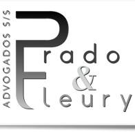 Prado & Fleury Advogados S/S