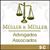 Muller e Muller Advogados Associados