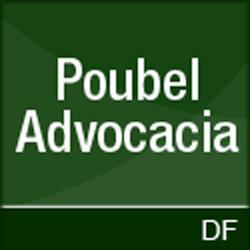 Luciano Jorge Poubel De Castro