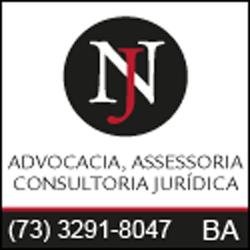 Escritório de Advocacia, Consultoria e Assessoria Jurídica