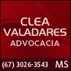 Cléa Valadares Advocacia
