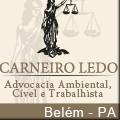 Carneiro Ledo Advocacia