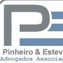 Gisela De Lima Pinheiro Dos Santos Esteves
