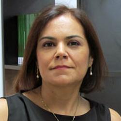 Marlucy de Sena Guimarães de Oliveira