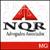 NQR Advogados Associados