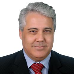 Tarcísio Lemos Veloso Machado