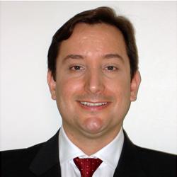 Daniel Irani